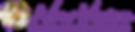 nvim-globe-logo-framework-Recovered.png