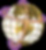nvim-globe-logo-trans-white.png