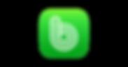 band-app_orig.png