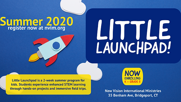 Little Launchpad Flyer - 2020.png