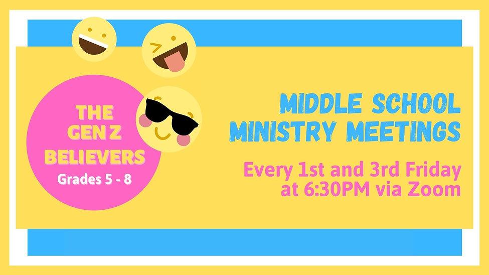 MIDDLE SCHOOL MINISTRY MEETINGS.jpg