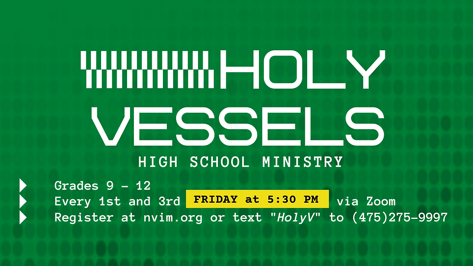 HOLY VESSELS HS MINISTRYv3.png