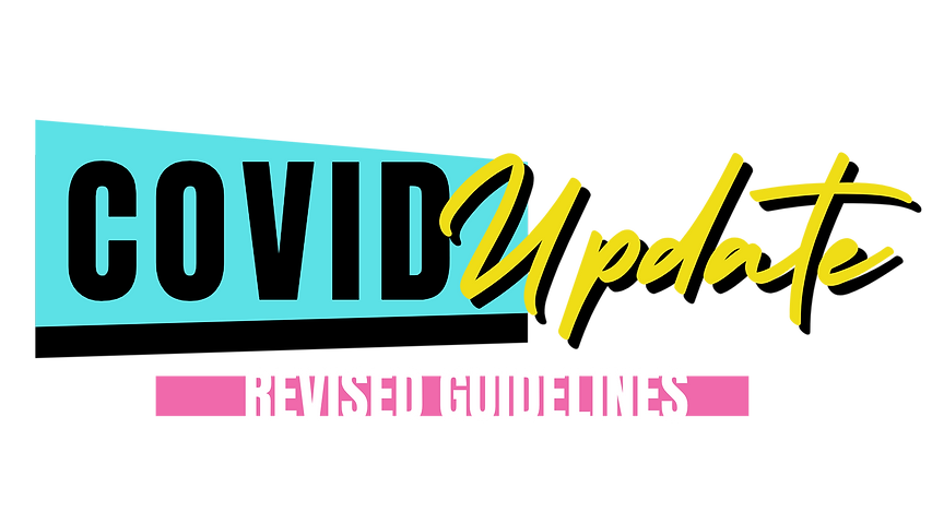 revised covid guidlines.png