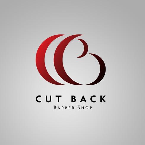 Cut Back Barber Shop