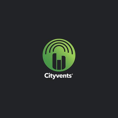 Cityvents