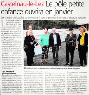OCTOBRE 2019 // Midi Libre