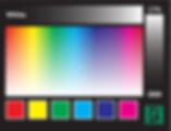 CYC_색선택.png