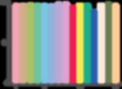 CRI_3200.png