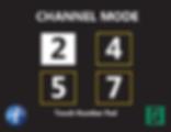 CYC_채널선택.png