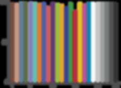 TLCI_5600.png