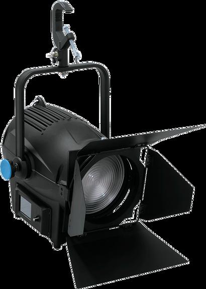 LED Fresenel spot light FS series