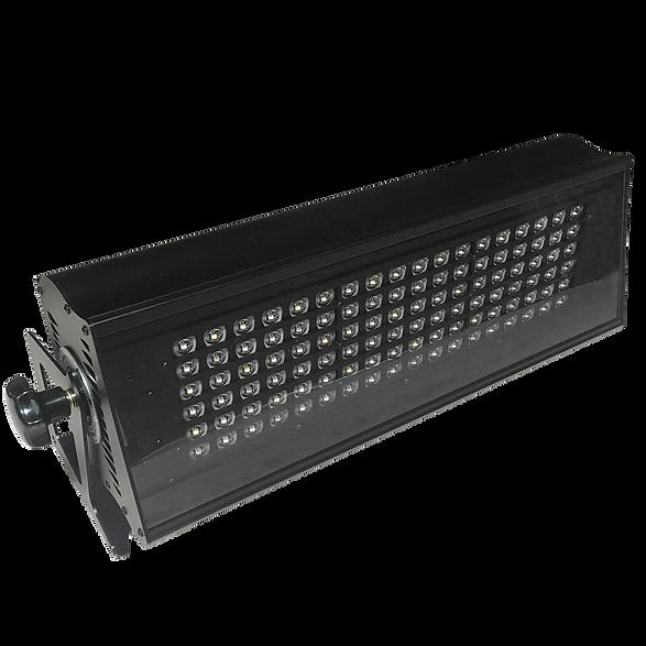 CYC500H(6ch).png