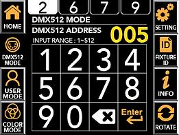 08_DMX모드 설정.png