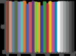 TLCI_3200.png