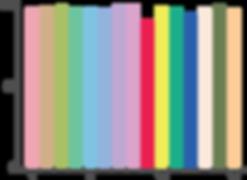 CRI_5600.png