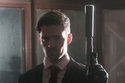 Assassins Paddy Doyle Image.jpg
