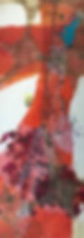Free-Rallonger on Raccourcirici .jpg
