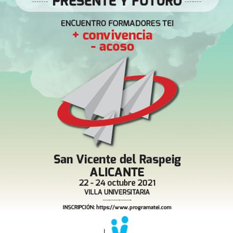 Programa TEI Presente y futuro.