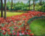 Hoover-Tulips.jpg