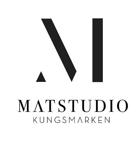 MatstudioLogo_NY (1).jpg
