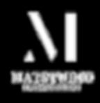 MatstudioLogo_NY_vit_edited.png