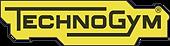 technogym Logo.png