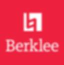 Berklee logo.png