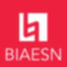 BIAESN logo.png