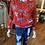 Thumbnail: Floral Jacket