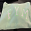 Thumbnail: FYM Pullover Hoodie