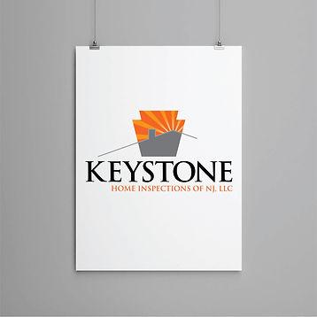 Keystone-01.jpg