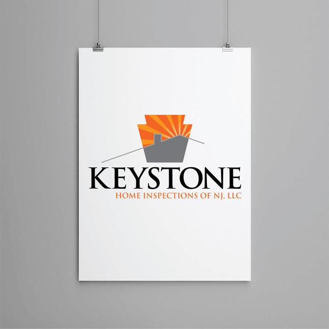 Keystone Home Inspection of NJ