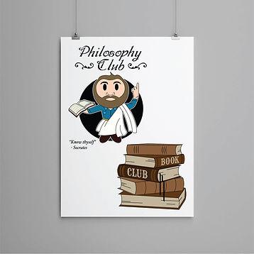 Phil_Book.jpg