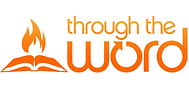 TTW-Logo-Orange-2016.png