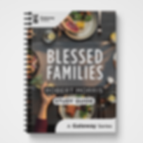 Blessed Families Study Guide Mockup.png