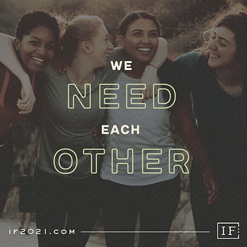 Post 5 We Need Each Other.jpg
