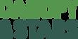 C-S_logo_fullcolour_WEB.png