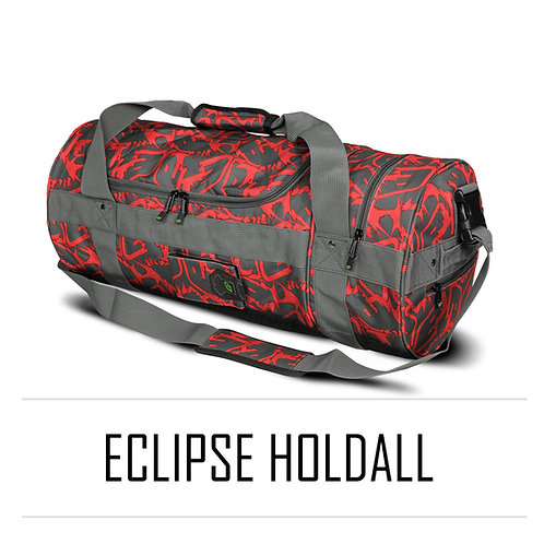 Eclipse Hold All