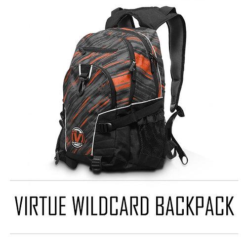 Virtue Wildcard Backpack