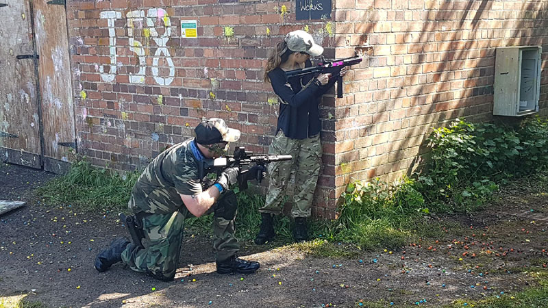 orth V South Airsoft 3
