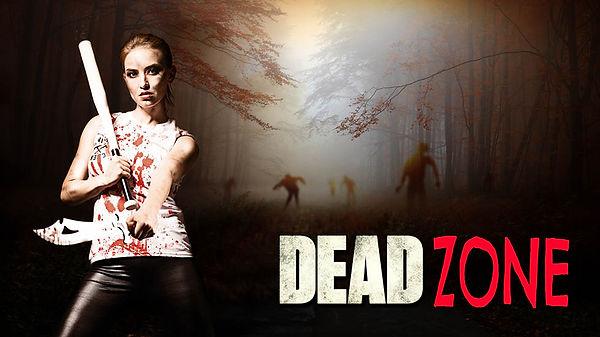 Deadzone training