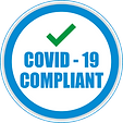 wolverhampton covid-19 compliant