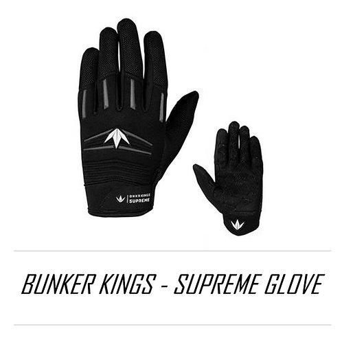 Bunker Kings Supreme Gloves