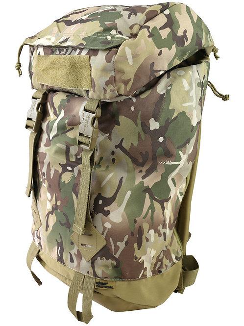 Ranger Pack 35 Litre - BTP