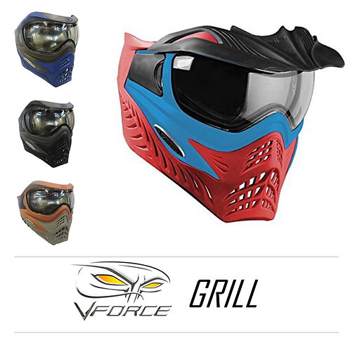 VForce GRILL Goggles