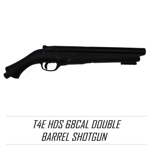 Umarex HDS 68 Paintball Shotgun