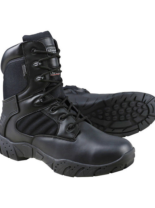 Tactical Pro Boot - Black