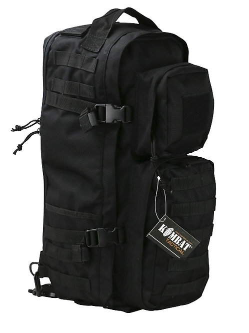 Tactical Sling Bag 30 Litre