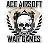 ACE logo white.jpg