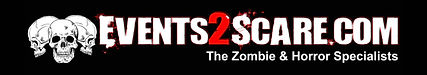 events2scare logo